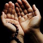 doa pengobatan khusus alat vital tangerang