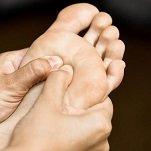 terapi alat vital tangerang